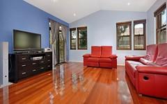 8/136 Morshead Drive, Hurstville Grove NSW