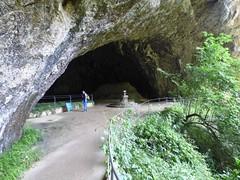 Skocjianske jame (20) (Naturalmentescienza) Tags: grotte jame reka skocjanske timavo sancanziano scanziano