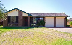 111 McFarlane Drive, Minchinbury NSW