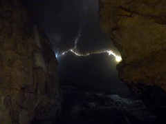 Skocjianske jame (13) (Naturalmentescienza) Tags: grotte jame reka skocjanske timavo sancanziano scanziano
