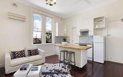 6/65-67 Perry Street, Lilyfield NSW