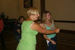 Shake, Ripple and Roll 21-8-2007 048