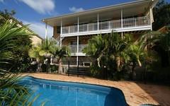 10 Black Swan Terrace, Laurieton NSW