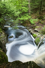 Water Circles (GarrettUhde23) Tags: statepark park longexposure blue trees summer brown inspiration color reflection tree green nature water rock misty canon reflections flow daylight waterfall moss rocks colorful stream slow state connecticut colorphotography relaxing calming ct peaceful sunny falls waterfalls soul slowshutter shutter canon5d brook flowing meditation granby spiritual sunrays majestic runningwater soulful inspiring sunray colorphoto enders flowingwater watermeditation granbyct waterfog endersfalls waterlongexposure ctwaterfall connecticutwaterfall 5dmkiii 5dmk3 northernct waterlongshutter 72814july282014
