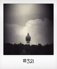 "#DailyPolaroid of 15-8-14 #321 • <a style=""font-size:0.8em;"" href=""http://www.flickr.com/photos/47939785@N05/14759528999/"" target=""_blank"">View on Flickr</a>"