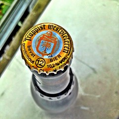 Trappist Westvleteren, the worlds best beer!