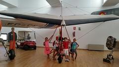 excursión_museo_aeronáutico_málaga (2)