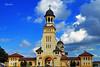 ALBA IULIA (djbalbas) Tags: romania transylvania transilvania rumania albaiulia outstandingforeignphotographersvisitingromania