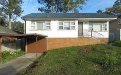 11 Gowrie Pl, Cabramatta NSW