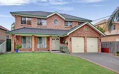 37 Laundess Avenue, Panania NSW