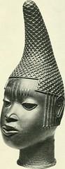 Anglų lietuvių žodynas. Žodis manioc reiškia n bot. manijokas; tapijoka lietuviškai.