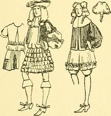Anglų lietuvių žodynas. Žodis carolean reiškia <li>carolean</li> lietuviškai.