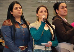 "sem título (62 de 156) • <a style=""font-size:0.8em;"" href=""http://www.flickr.com/photos/125071322@N02/14786986591/"" target=""_blank"">View on Flickr</a>"