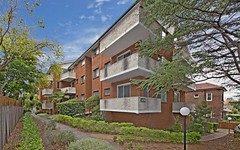 17/58-60 Chandos Street, Ashfield NSW