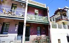 27 Ivy Street, Darlington NSW