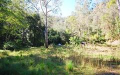 461 Mangrove Creek Road, Mangrove Creek NSW