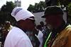IMG_7044 (JetBlakInk) Tags: parliament rastafari downingstreet repatriation reparations inapp chattelslavery parcoe estherstanfordxosei reparitoryjustice