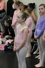 IMG_2618 (nda_photographer) Tags: boy ballet girl dance babies contemporary character jazz exams newcastledanceacademy