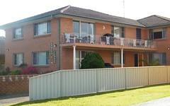 7 Mortimer Street, Minto NSW