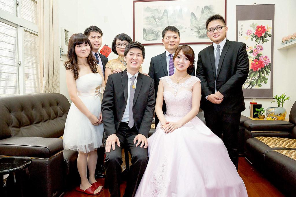 柏緯&書綾Wedding065