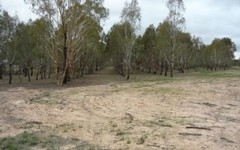 Lot 4 Kerrford Country Estate, Thurgoona NSW