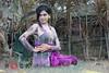 IMG_4094 (RF Studio - Freelance Fotografer) Tags: bali kertagosa gadisbali payas modifikasi payasbali