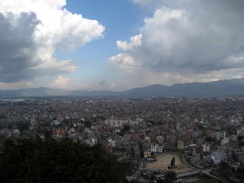 kathmandu 097