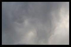 Rain Cloudscape (Zelda Wynn) Tags: rain weather clouds silver wind cloudy auckland troposphere artgallerynsw inspiredbyalfredstieglitz weatherwatch zeldawynnphotography