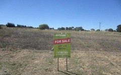 Lot 210, Kidd Circuit, Goulburn NSW