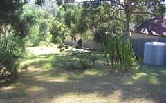 192 Menangle Street, Picton NSW