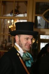 Dickens 2010 zaterdag 027