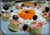 Bichou Cuisine (menosultra) Tags: cuisine photo tv google image images mascara samira algérienne الجزائرية bichou الجزائري اكلات الطبق mascarienne fatafet