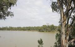 Lot 2 Riverview Rise, Gol Gol NSW