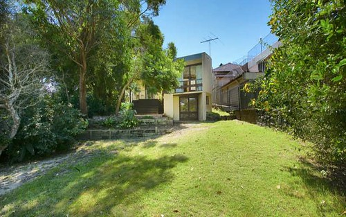 1 Lancaster Road, Dover Heights NSW