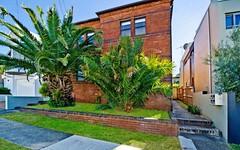 74 Hewlett Street, Bronte NSW