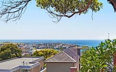 12/15 Wellington Street, Bondi Beach NSW