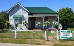 38 Sladen Street EAST, Henty NSW