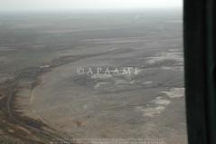 Tell Bismaya (38SNA612860) (APAAME) Tags: archaeology ancienthistory tell iraq middleeast tall airphoto oblique aerialphotography aerialphotograph geocity aerialarchaeology camera:model=nikond70 geocountry camera:make=nikoncorporation exif:make=nikoncorporation geostate exif:model=nikond70 exif:lens=180700mmf3545 exif:aperture=ƒ80 exif:isospeed=200 exif:focallength=44mm geo:lon=45650154 geo:lat=32410821 tellbismaya pleiades:depicts=894129 geo:location=to32409378678456508275779tellbismaya38sna612860