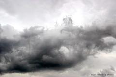 Send in the clouds (janneman2007) Tags: cloud weather clouds canon wolken weer wolk canon600d janneman2007