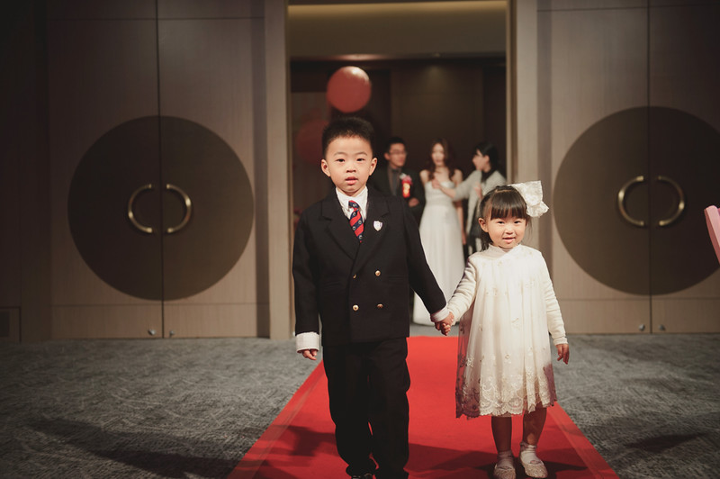 王亭又婚禮顧問, 台北婚攝, 紅帽子工作室, 婚禮記錄, 婚攝紅帽子, 推薦婚攝, 寒舍艾美, 寒舍艾美婚宴, 寒舍艾美婚攝, Redcap-Studio,DSC_0535