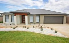 21 Mirrul Street, Glenfield Park NSW