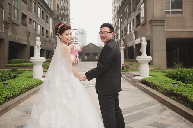 台北婚攝, 君品酒店, 君品婚攝, 林口福容, 紅帽子工作室, 婚禮記錄, 婚攝紅帽子, 推薦婚攝, Redcap-Studio,DSC_0445