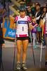 Therese Johaug (Rallybear) Tags: sport norway norge live therese hamar kirkebakken johaug