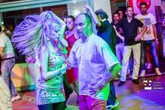 5D__5409 (Steofoto) Tags: varazze salsa ballo bachata latinoamericano balli albissola puebloblanco caraibico ballicaraibici steofoto discoaeguavarazze discosolelunaalbissola