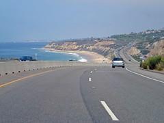 Newport Beach 8-11-14 (1) (Photo Nut 2011) Tags: california beach newportbeach highway1 orangecounty