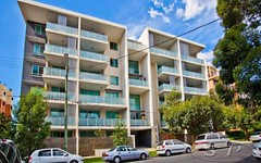 202/8 Station Street, Homebush NSW