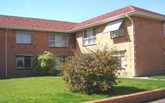11/6 Byron Street, Glenelg SA
