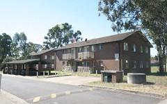 41/16 Derby Street, Minto NSW
