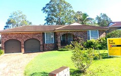 10 Lilac Close, Taree NSW
