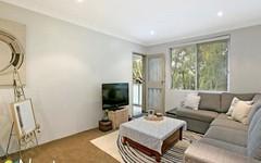 31 Dempsey Street, Peel NSW